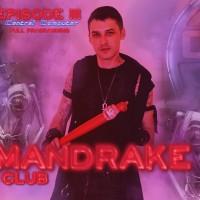 Mandrake Club - Únete a!