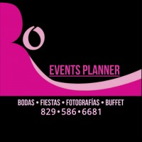 Ro Events Planner
