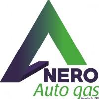 nero auto gas