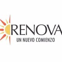 Renova - Centro de Salud Mental