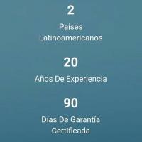 REPARACION DE TELEVISORES BAVARO PUNTA CANA