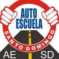 Autoescuela Santo Domingo Escuela de choferes Driving School.