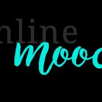 Online Mood