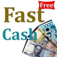 Are you looking for fast cash