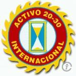 Centro De Salud Fundacion Activo 20-30 Inc