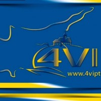 4VIP Tour