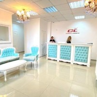Coollaser Clinic