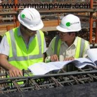 Vietnam Manpower Supplier