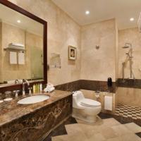 DoubleTree by Hilton Hotel Dhahran