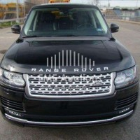 Repossess Auction Cars for sale at affordable prices