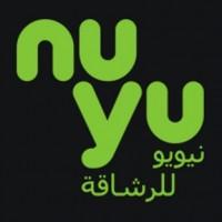 NuYu Al-Khobar