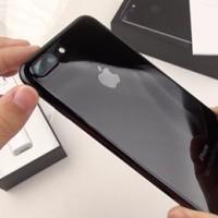New iphone 7, 7plus ios macbook