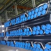 Hunan Standard Steel Co. Ltd
