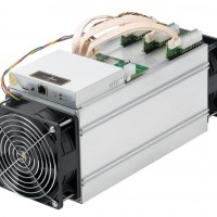 BRANDNEW BITMAIN ANTMINER S9 D3 L3 APPLE IPHONE X 256GB