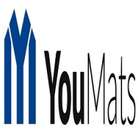 YouMats