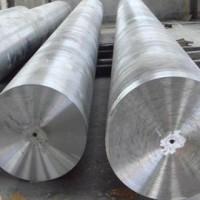 Nickel Alloy Metals & Machinery W.L.L