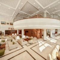 Hilton Garden Inn Al Jubail