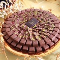 Meneur Chocolate مونور شوكولا