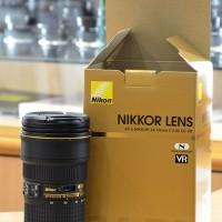Available NIKON D750 NIKON D810 CANON 5D MARK IV CANON 6D NIKON LENSES SIGMA LENSES WHATSAPP +1 825 994-3253