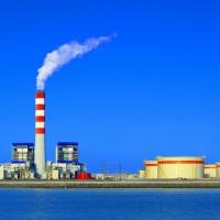 SEPCOIII Electric Power Construction Co. Ltd
