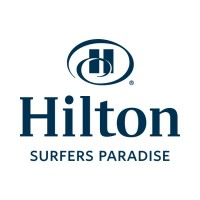Hilton Surfers Paradise Hotel & Residence