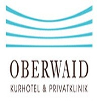Oberwaid Hotel and Private Clinic
