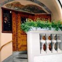 Restaurant Veltlinerkeller