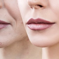 Bellissima Kosmetik-Studio