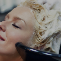 Dolce Vita Hair and Beauty AG