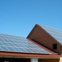 Swiss-Solartechnik GmbH