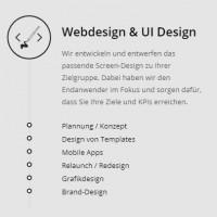 webpunkt GmbH