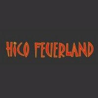 Hico Feuerland