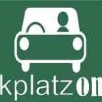 Parkplatz Online-Parkplatz in Zürich-Oerlikon