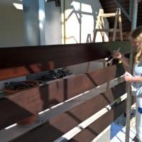 Seeland Color Maler- und Gipsergeschäft Hügli