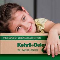 Kehrli + Oeler AG Zürich