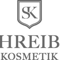 Schreiber Kosmetikstudio Zürich