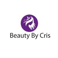 Beauty By Cris