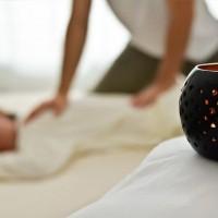 Origin Massage