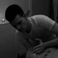 Massage Profi