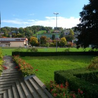 FC Erlenbach 2018
