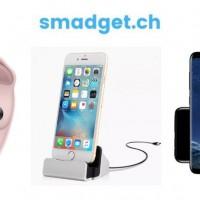 Smadget-Online Shop