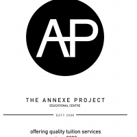 The Annexe Project Education Centre