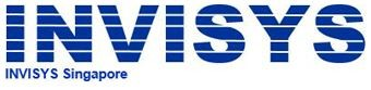 Invisys System Pte. Ltd.