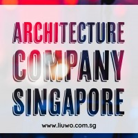 Liu & Wo Architects | Architecture Company Singapore