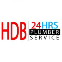 HDB 24 Hrs Plumber Singapore