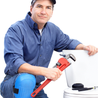 Plumber 24 Hrs Singapore Top plumber in Singapore