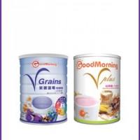 GoodMorning Global Pte. Ltd.
