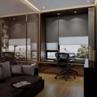 Designed Design Associates DDA