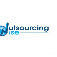Outsourcingwise