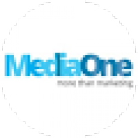 MediaOne Business Group